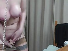 Northern Ireland blonde wanting to make new friends and have fun