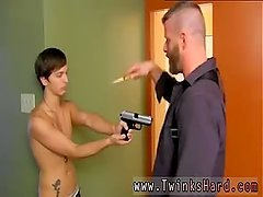 Gay boy sex teen free xxx The only thing