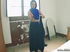 Arab big tits solo first time Anything to