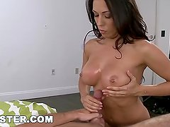 CAMSTER - Almost Getting Caught is Sexy with Rachel Starr & Mirko Steel