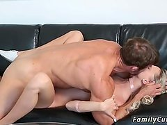 Teen ride big dildo anal Playing Hooky For