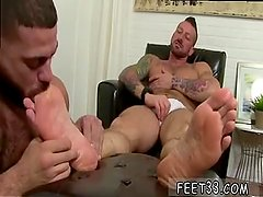 Hot gay boys phone sex chat Hugh Hunter
