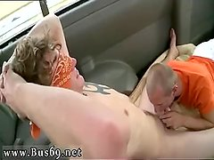 Gay group cum mouth tube hot small boy only