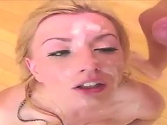 Lexi Belle Cumpilation In HD