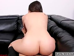 German handjob tease first time Wanting To