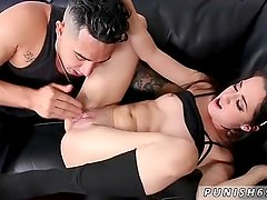 Extremely deep dildo first time Wanting To