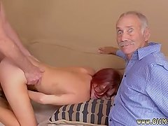 Tranny anal dildo ride massage rooms young