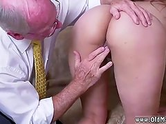 Blowjob and ride Ivy impresses with her