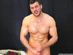 Hes My Inferior Fucking Straight Slave