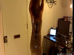 Webcam show Teen Amazing Body perfect 10