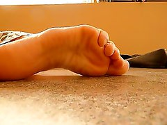 show my perfect soft soles