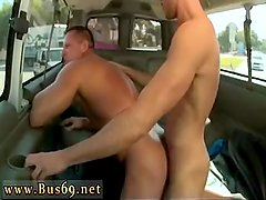Gay male sex movietures in car and nudist
