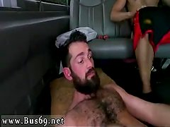 Naked portuguese straight men with big
