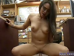 Amateur comrade's sister swallow Catching a