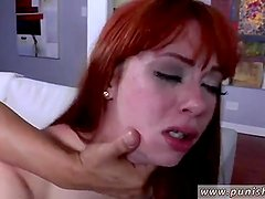 Dirty wife huge dildo first time Permission