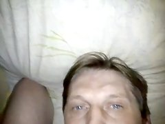 MY EX-WIFE ORDERED ME TO LICK HER PUSSY AFTER HER SEX WITH HER LOVER