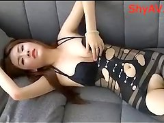 Chinese Pinoy Model Sex Scandal