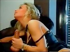 Classic porn movie by giove