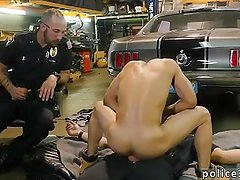 Anal boy dildo big photo gay The officers