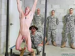 Sexy male soldiers naked tube hot underwear