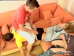 Gay teen foot sex movietures Boys Changing