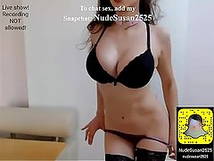 Live cam clips sex add Snapchat: NudeSusan2525