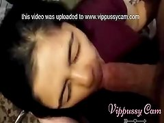 Indian Sister Sucking Brother Big Dick-Watch Part 2 at vippussycam