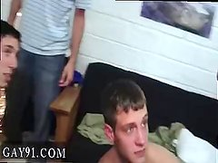 Naked dad at the doctor movietures gay sex