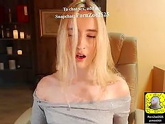daddy fucks step daughter in all holes
