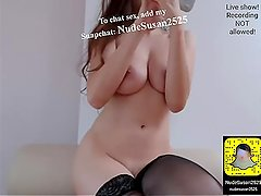 Kylies step dad caught spying on crony's daughter xxx mom