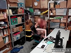Pawn shop police women Suspect was caught