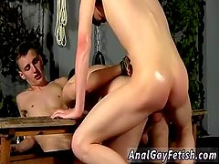 Gay uncut men fun boy anal sex Alex will