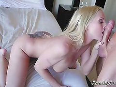 British doctor handjob Off The Hook And On