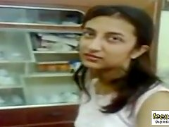 very hot and sexy scandal Indian girl - teen99