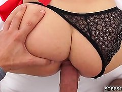 Teen girl ass fuck mom fucks young first