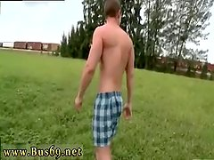 Gay milk straight for cum movies Dick Does
