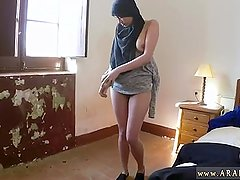 Amateur blonde cam solo first time 21 year