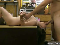 Blowjob and rimming threesome compilation