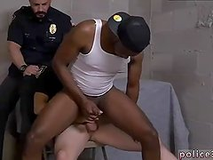 Gay boys porn sexy hot doctor cops and