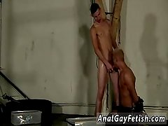 Nude greece hot men gay first time He's