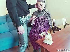 Arab blowjob public first time My manager