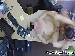Hairy ass and legs straight men free
