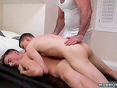Gay twinks fucked by shemales movie Elder