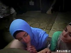 Arab reality xxx couple at home Sneaking in