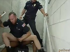 Sex party gay old man first time Fucking