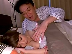 Hitomi World's Greatest Wife