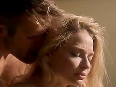 Sex Scenes In Hollywood Movies HD