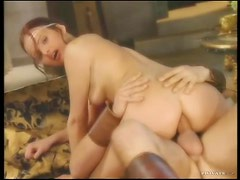 Attend a Roman orgy with a bunch of hot babes