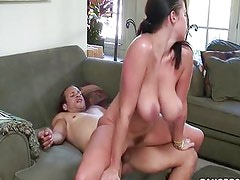 Jb BangBrosRemastered  Gianna Michaels