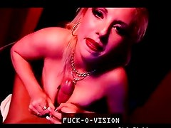 Sexy strippers private pleasing